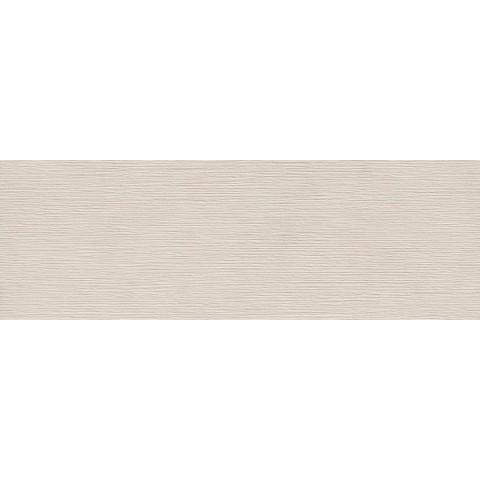 ALCHIMIA STRUTTURA RAW 3D GREIGE 60X180