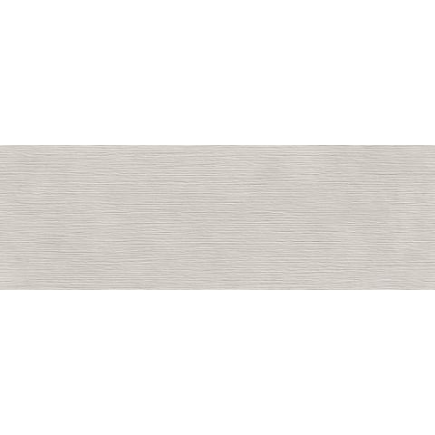 ALCHIMIA STRUTTURA RAW 3D GREY 60X180