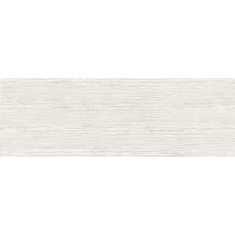 MARAZZI ALCHIMIA STRUTTURA RAW 3D WHITE 60X180