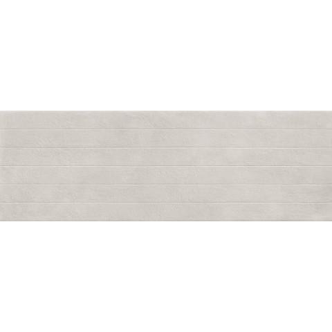 MARAZZI ALCHIMIA STRUTTURA WABI 3D GREY 60X180