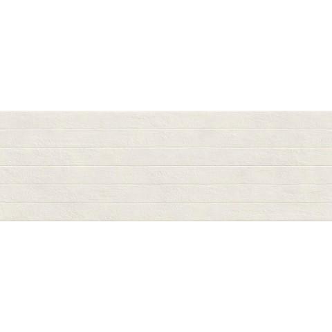 ALCHIMIA STRUTTURA WABI 3D WHITE 60X180