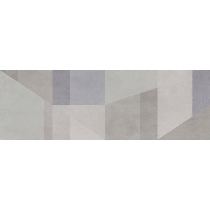 Fissore Ceramiche - Vendita Online di Piastrelle, Rubinetti ed Accessori  Bagno