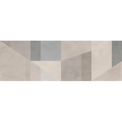 ALCHIMIA DECORO ARKY GREIGE 60X180