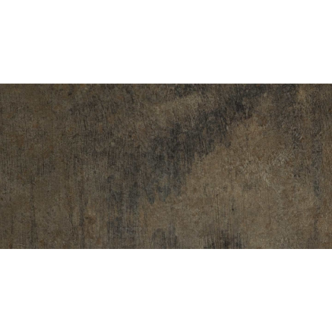 MATIERES BARRIQUE MATTE 30X60 RETT SP 10mm