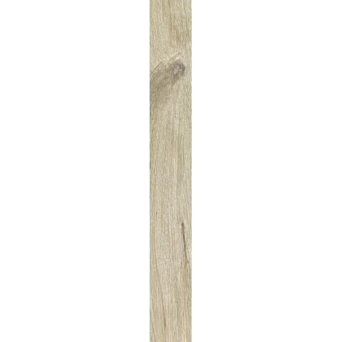 REX CERAMICHE AMANDE MATTE 15x120 RETTIFICATO 10mm