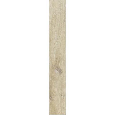 FLORIM - REX CERAMICHE AMANDE MATTE 26.5x180 SP 10mm