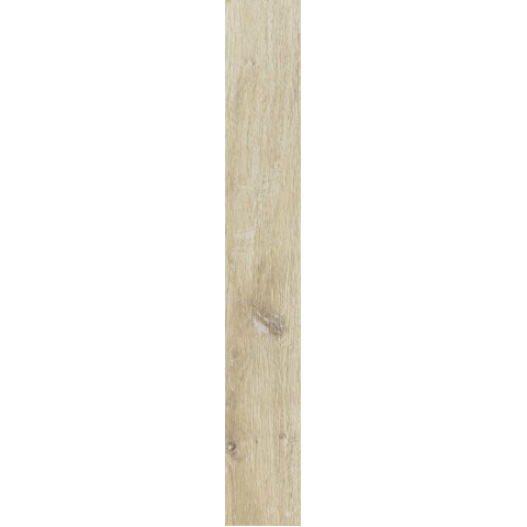 REX CERAMICHE AMANDE MATTE 26.5x180 RETTIFICATO 10mm