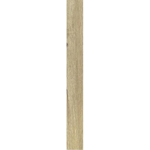 MIEL MATTE 26.5x180 SP 10mm