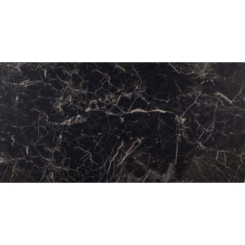 ALLMARBLE SAINT LAURENT 30X60 RETT