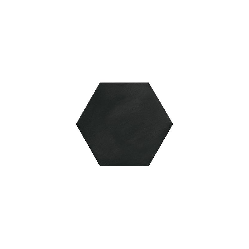 FAP CERAMICHE FIRENZE NERO 21.6X25 MATT