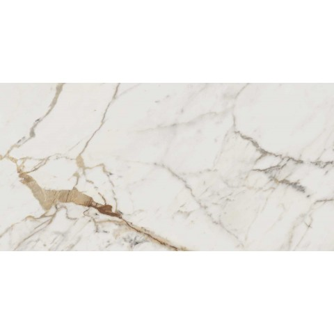 ALLMARBLE GOLDEN WHITE 60X120 RETT