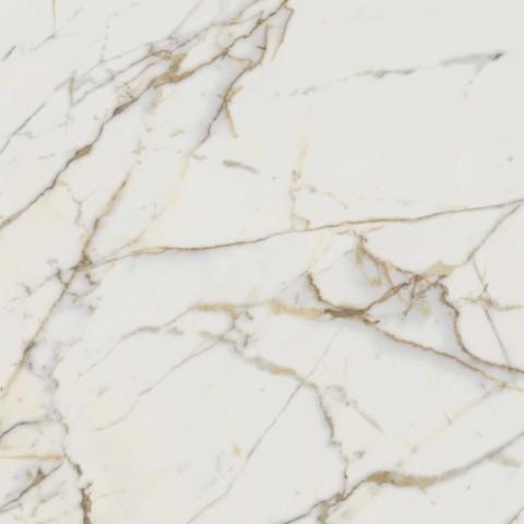 MARAZZI ALLMARBLE GOLDEN WHITE 75X75 RETT