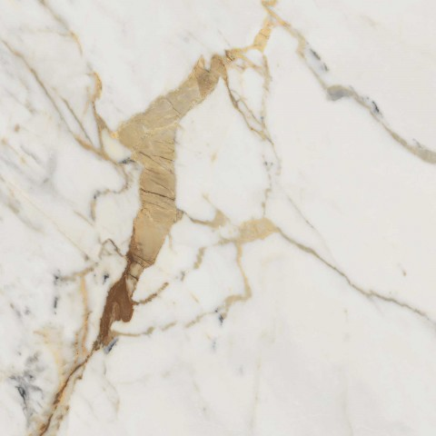 ALLMARBLE GOLDEN WHITE 60X60 RETT