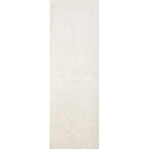 MELTIN CALCE 30.5X91.5 RETT