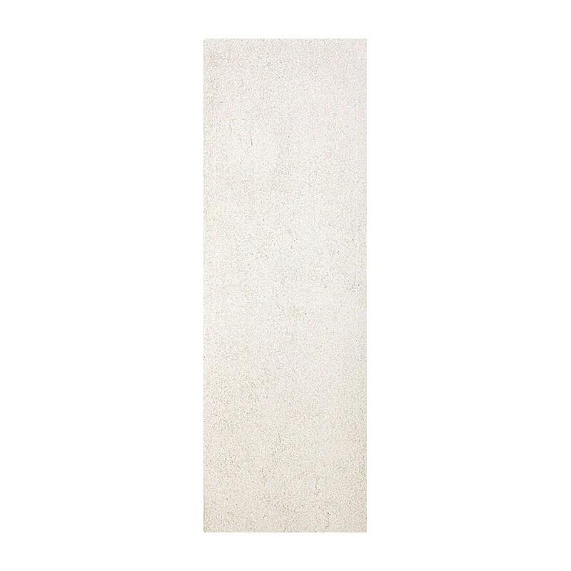 FAP CERAMICHE MELTIN CALCE 30.5X91.5 RETT