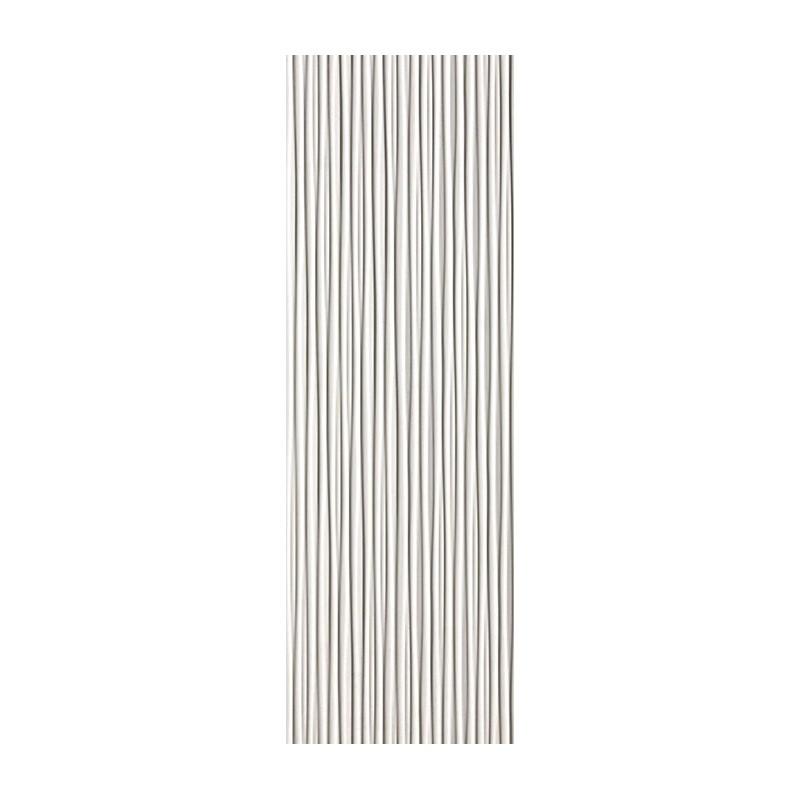 FAP CERAMICHE MELTIN TRAFILATO CALCE MATT 30.5X91.5 RETT