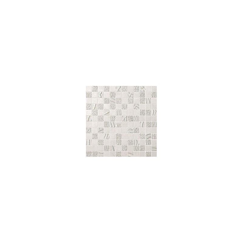 FAP CERAMICHE MELTIN CALCE MOSAICO 30.5X30.5