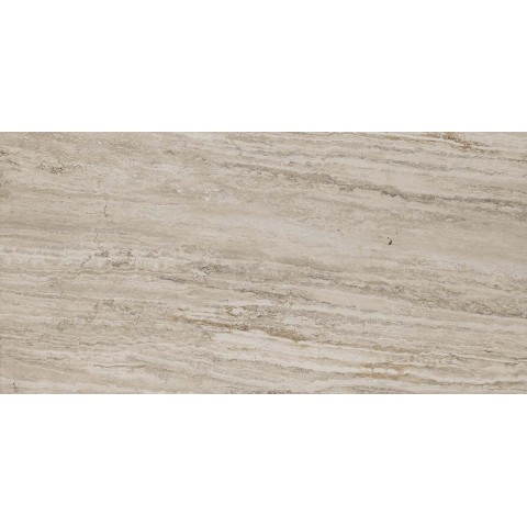 ALLMARBLE TRAVERTINO LUX 60X120 RETT