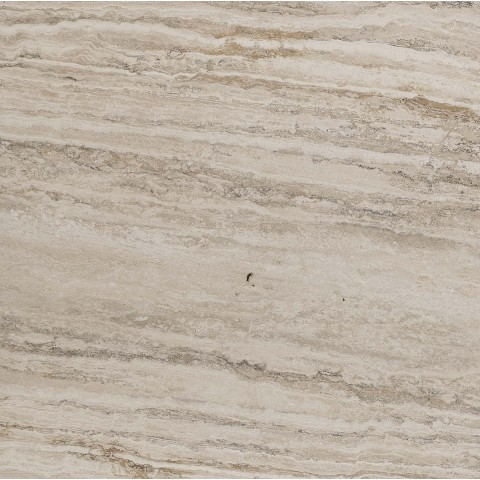 ALLMARBLE TRAVERTINO 60X60 RETT