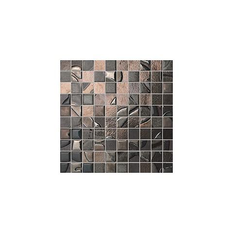 FAP CERAMICHE MELTIN VULCANO MOSAICO 30.5X30.5