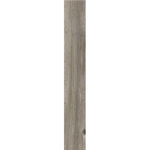 PERLE MATTE 26.5x180 SP 10mm