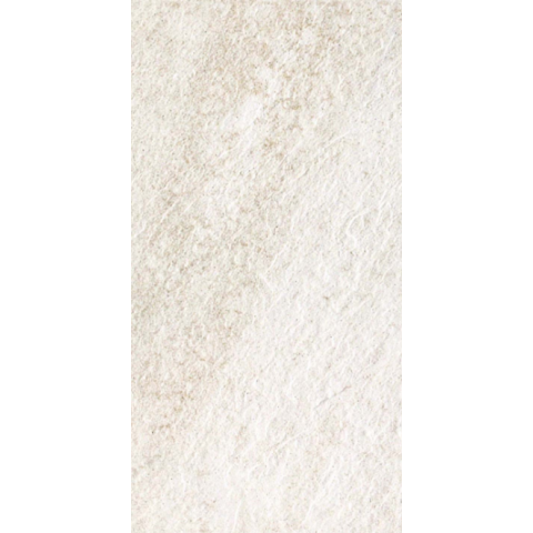 WALKS WHITE SOFT 30X60 SP 10mm