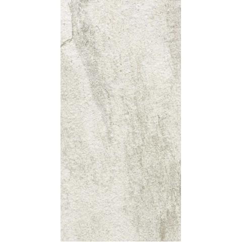 WALKS WHITE SOFT 40X80 SP 10mm