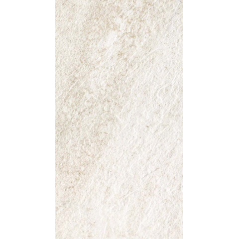 WALKS WHITE SOFT 60X120 RETT SP 10mm
