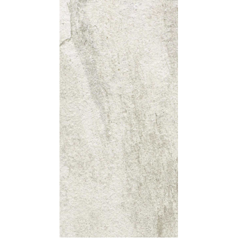 WALKS WHITE NATURALE 40X80 SP 10mm
