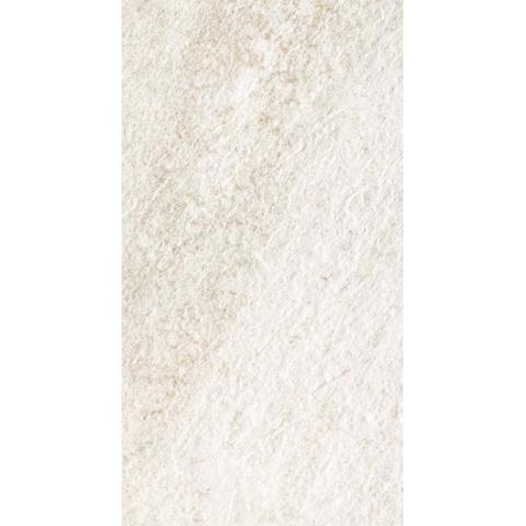 WALKS WHITE NATURALE 60X120 RETT SP 10mm