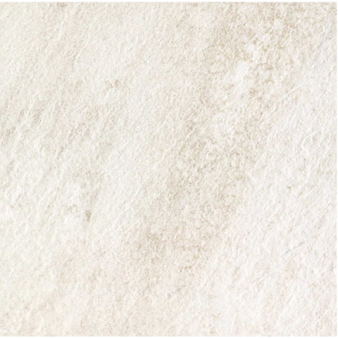 WALKS WHITE NATURALE 60X60 SP 20mm