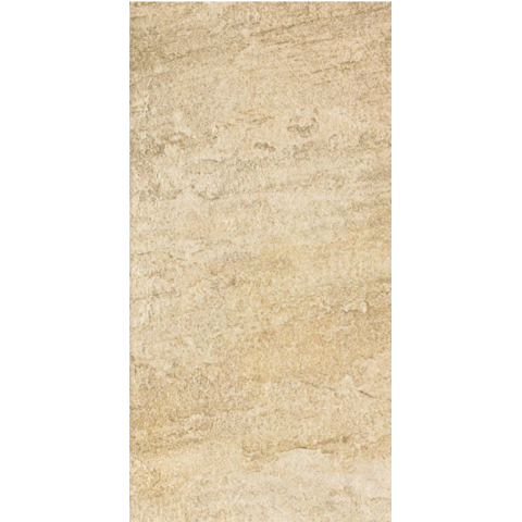 WALKS BEIGE SOFT 60X120 RETT SP 10mm