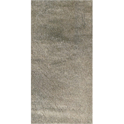 WALKS GREY SOFT 60X120 RETT SP 10mm