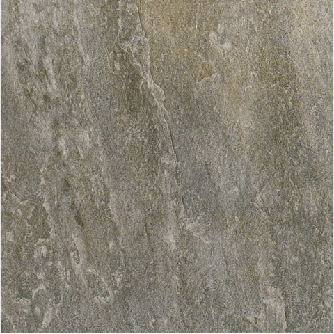 WALKS GREY NATURALE 60X60 SP 10mm