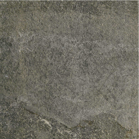 WALKS GREY NATURALE 60X60 SP 20mm
