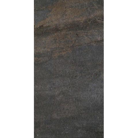 WALKS BLACK SOFT 30X60 SP 10mm