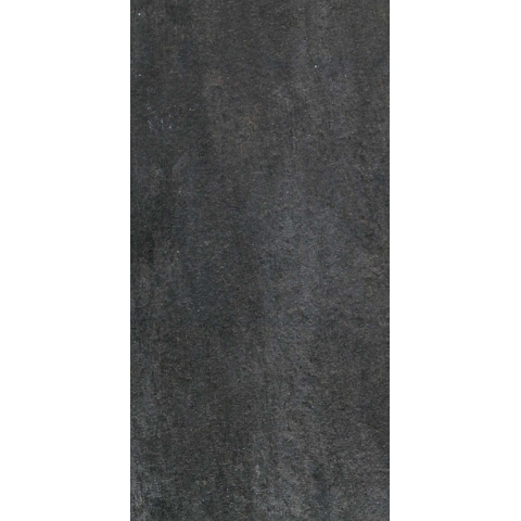 WALKS BLACK SOFT 60X120 RETT SP 10mm