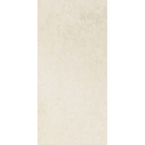FLORIM - FLOOR GRES INDUSTRIAL IVORY 60X120 SOFT SP 10MM