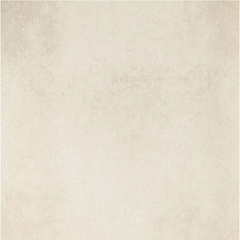 FLORIM - FLOOR GRES INDUSTRIAL IVORY 60X60 SOFT SP 10mm