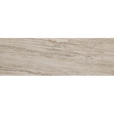 ALLMARBLE20 TRAVERTINO 40X120 RETT