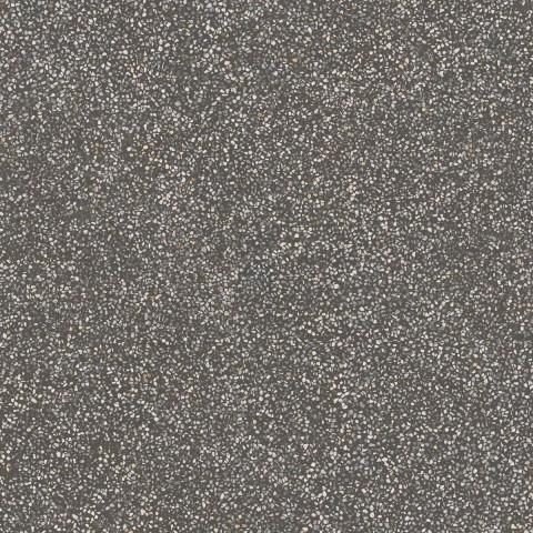 ART ANTHRACITE 120X120 RETT SP 10.5mm