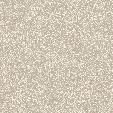 ART BEIGE LUX 116x116 RETT SP 10,5mm
