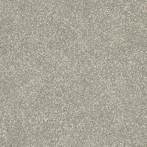 ART TAUPE 120x120 RETT SP 10,5mm