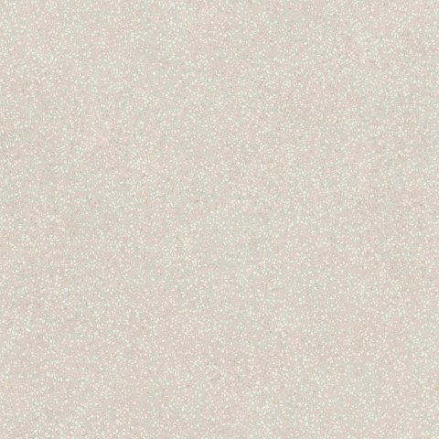 ART WHITE 120x120 RETT SP 10,5mm