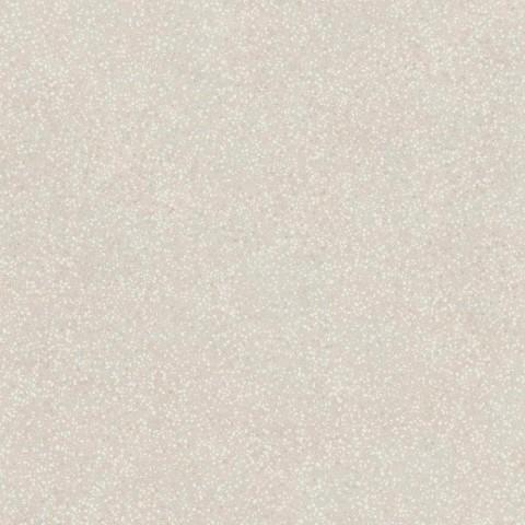 ART WHITE 120x120 RETT SP 10,5mm