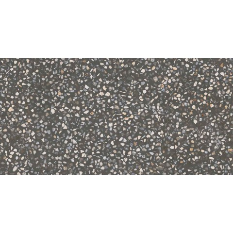 ART ANTHRACITE 30x60 RETT SP 10,5mm