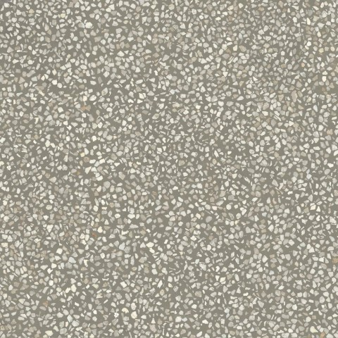 ART TAUPE 60x60 RETT SP 10,5mm