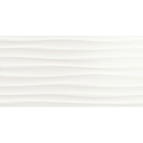 COLOR CODE BIANCO STR MOVE 3D SAT 30x60 RETT SP 8mm