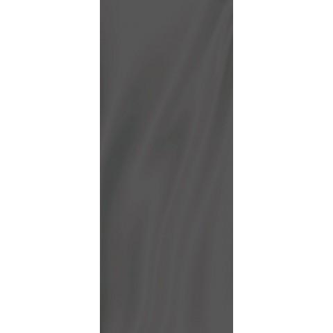 SFUMATURE NERO 20X50