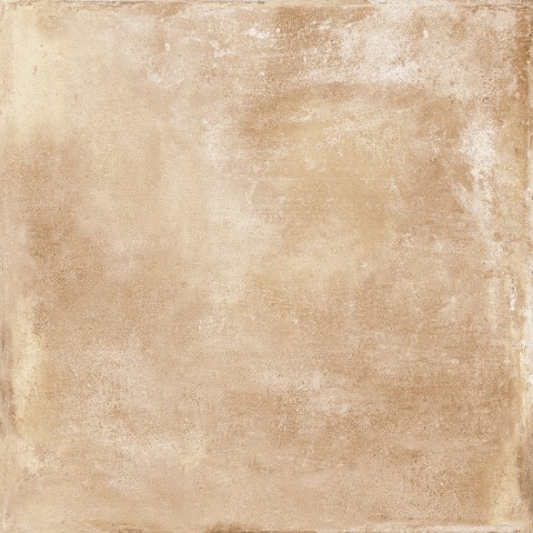 COTTI D'ITALIA ROSATO 60x60 RETT SP 9,5mm